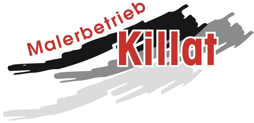 Malerbetrieb Killat